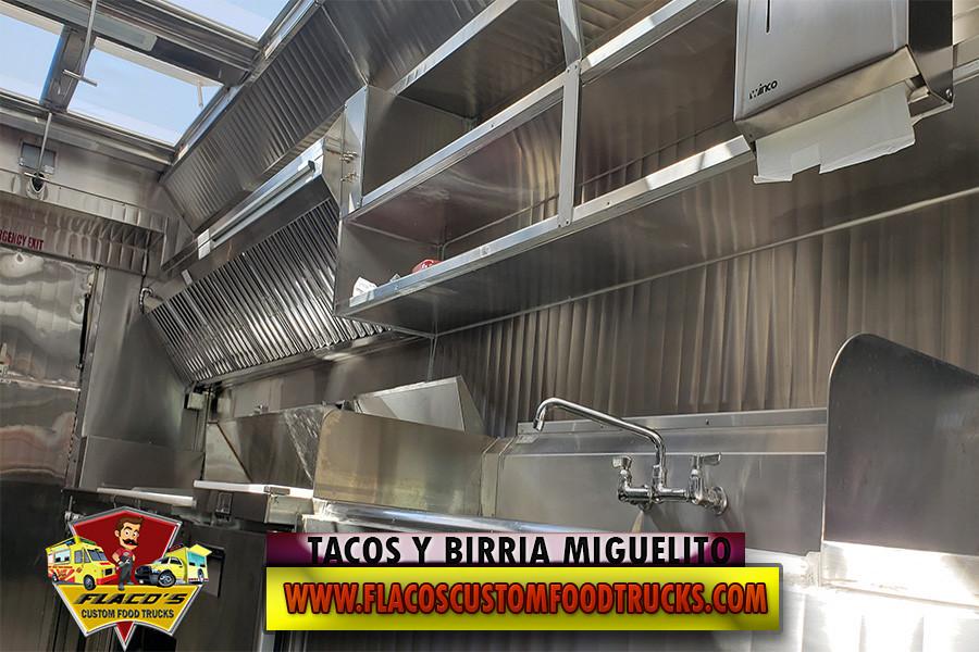 TACOS Y BIRRIA MIGUELITO 8.jpg