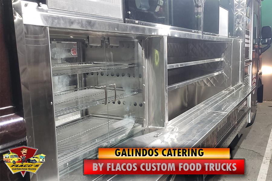 GALINDOS CATERING 5
