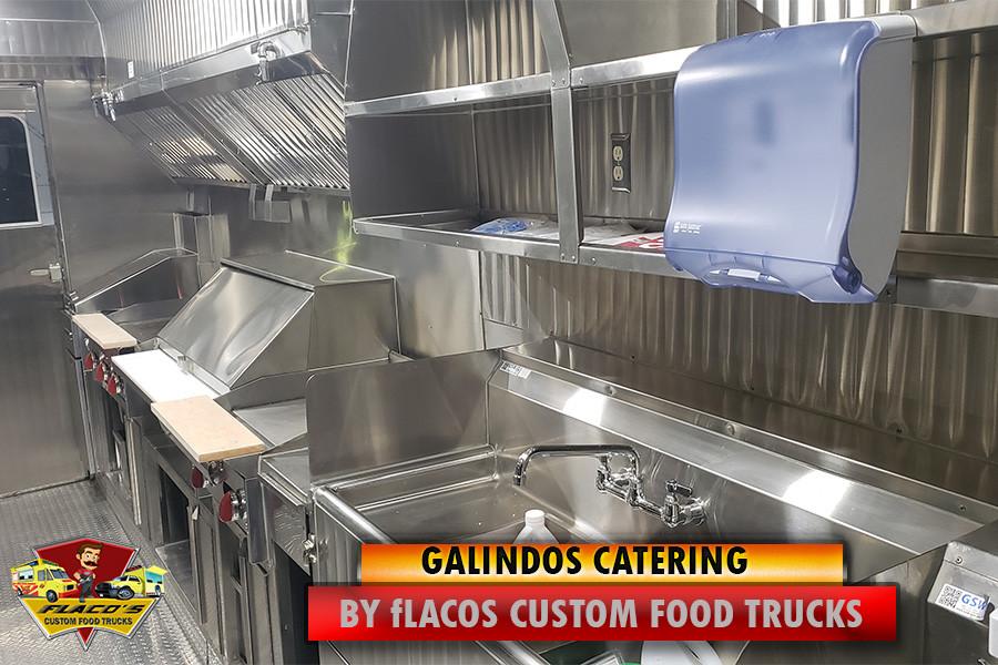 GALINDOS CATERING 3