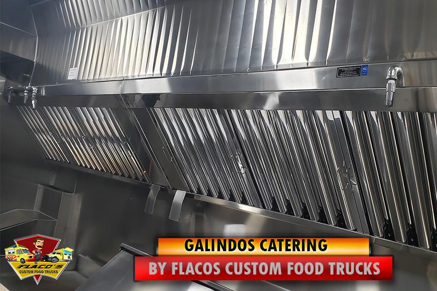 GALINDOS CATERING 10