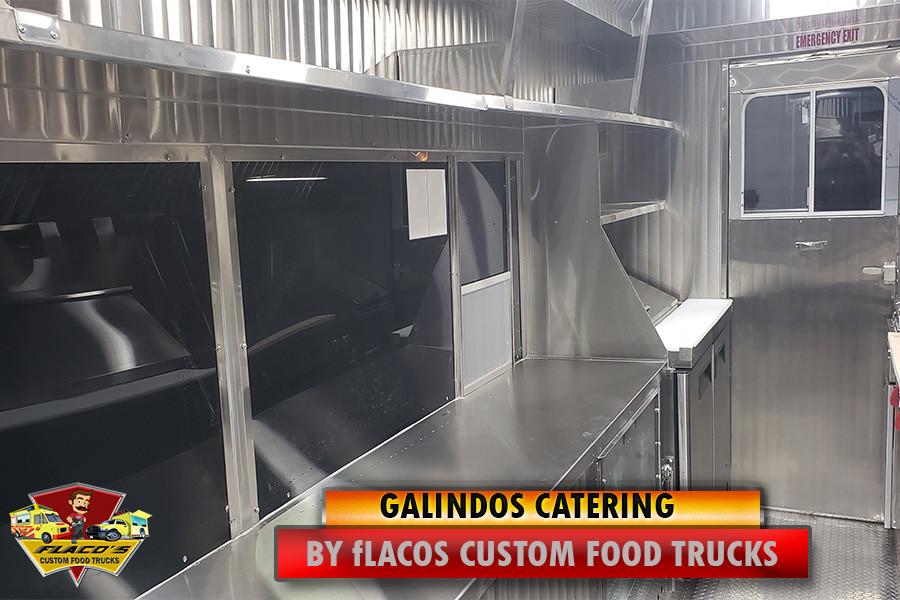 GALINDOS CATERING 4