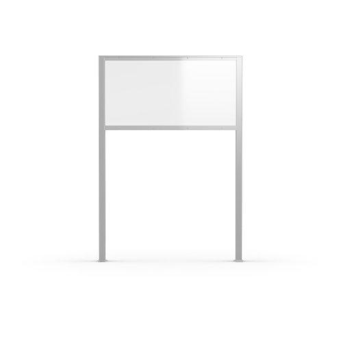 Sanique Protective Screen