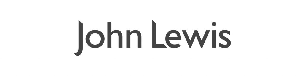 John-Lewis-Ivyline-UK-Coventry-1024x259