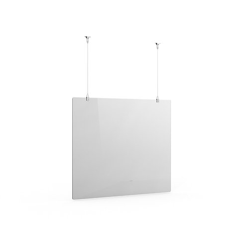 Sanique Wire Hanging Screen