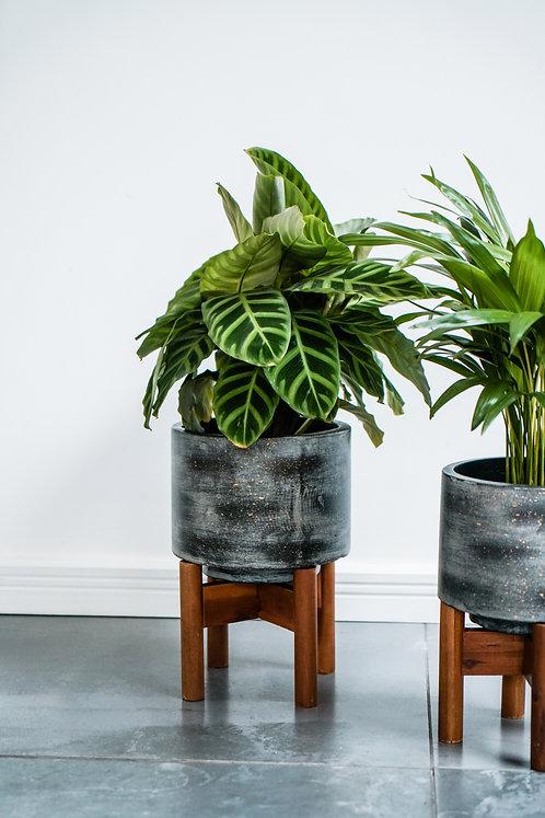 Vigo Slate Planter
