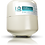 Thumbnail: Ramsol Disinfectant Spray Canister 22ltr