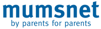 Mumsnet_logo_slogan.png
