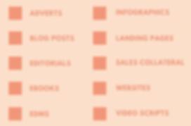 content checklist.png