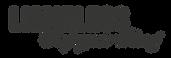 Limitless Logo-Grey-CMYK.png