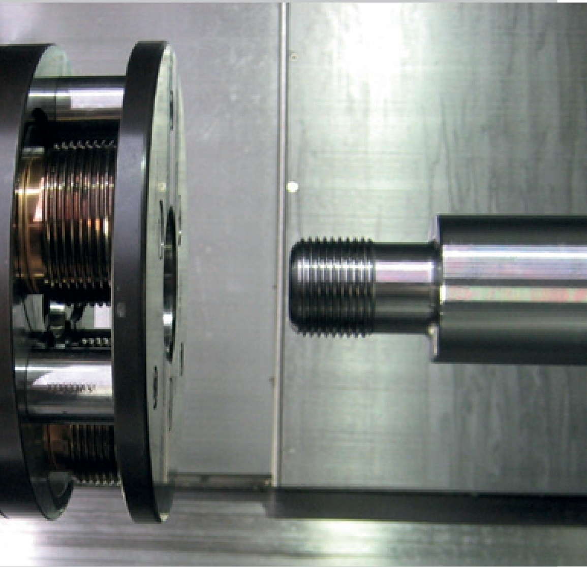 Axial F4 使用例