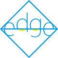 株式会社edge コーティング ヘッドライト再生 ドリームコート 車室内クリーニング