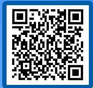 WhatsApp_Image_2020-07-03_at_1.41.06_PMå