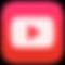 purepng.com-youtube-iconsymbolsiconsappl