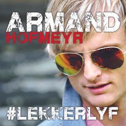 ARMAND HOFMEYR