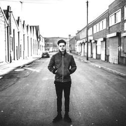 Lawrence Taylor - Bang Bang EP