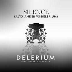 Delerium - Silence