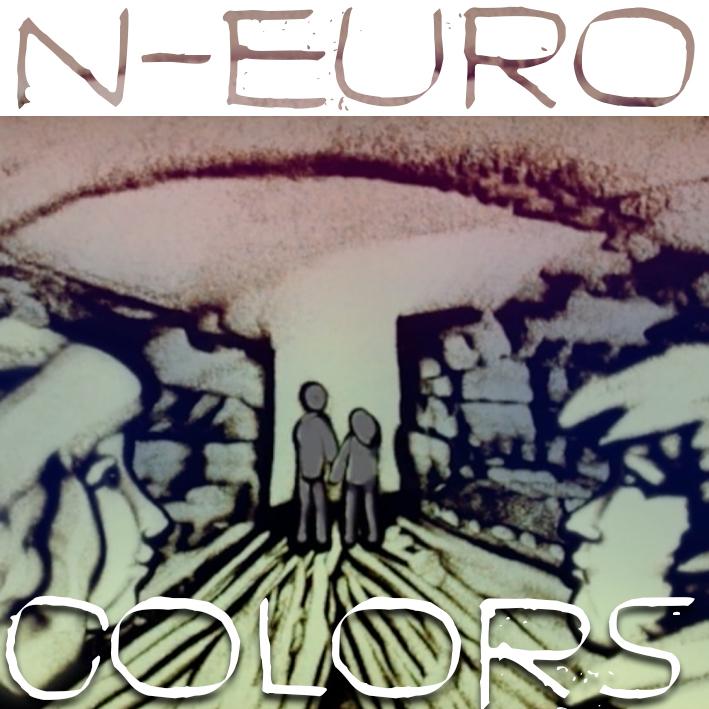 N-Euro - Colors