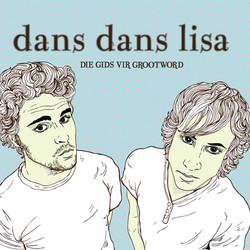 DANS DANS LISA