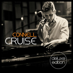 CONNELL CRUISE