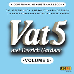 VAT 5 VOL 5