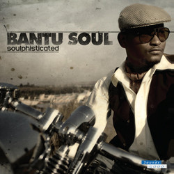 BANTU SOUL