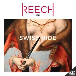 """Reech """"Swiss Hide"""""""