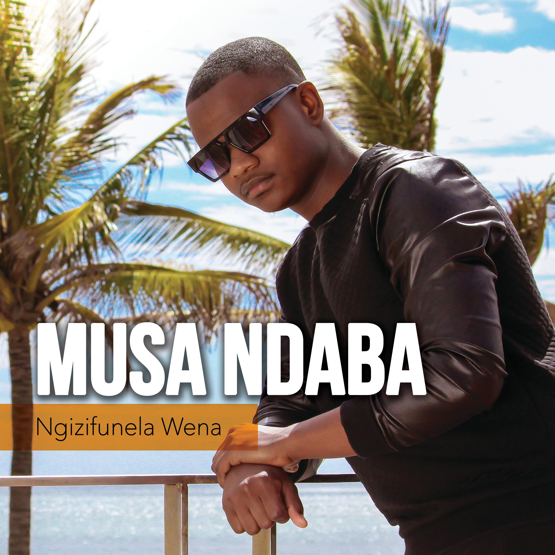 MUSA NDABA