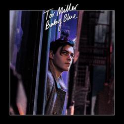 Tor Miller - Baby Blue
