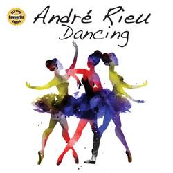 Andre Rieu - Dancing