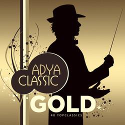 "Adya Classic ""Gold"""