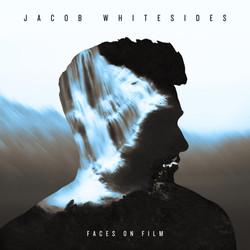 """Jacob Whitesides """"Faces On Film"""""""