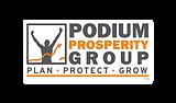 logo-podium-prosperity-group.png