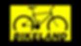 logo-bikeland-web-2016.png