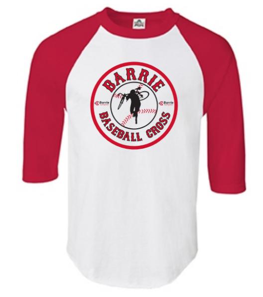bcc-image-Baseball+Cross+Shirt.png