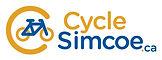 logo-CycleSimcoe.jpg