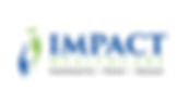logo-impact-healthcare.png