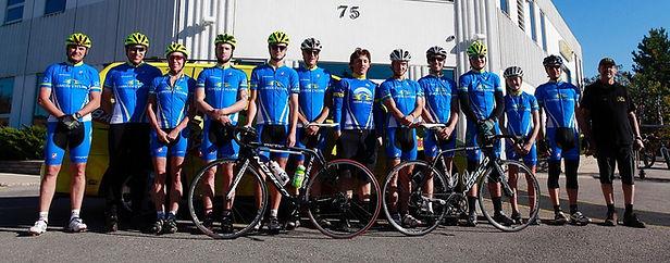 bcc-image-Bikers-lined-up_edit.jpg