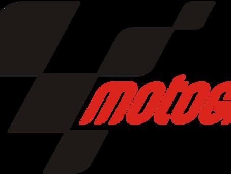 Moto GP 第2戦スペイン