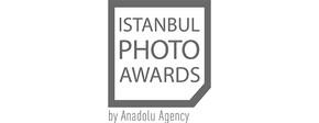 ISTANBUL PHOTO AWARDS Logo.jpg