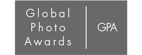 GLOBAL PHOTO AWARDS Logo.jpg