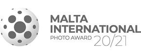 MALTA INTERNATIONAL PHOTO AWARD Logo.jpg