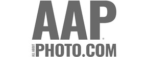ALL ABOUT PHOTO Logo.jpg