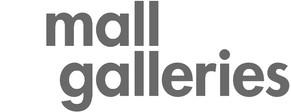 MALL GALLERIES Logo.jpg