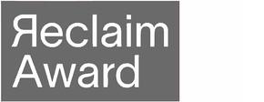 RECLAIM AWARD Logo.jpg