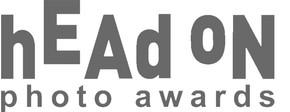 HEAD ON PHOTO AWARDS Logo.jpg