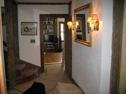 Interior-8