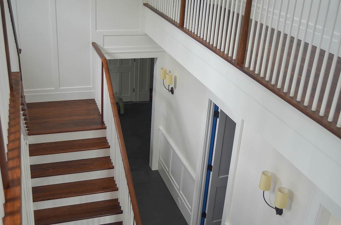 Interior-46