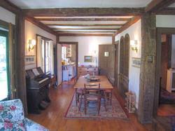 Interior-3
