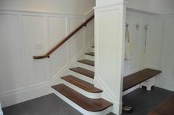 Interior-40