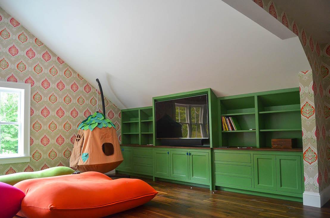 Interior-41